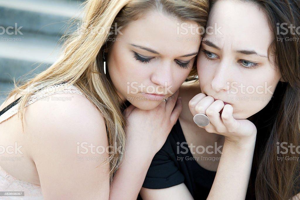 молодые красивые девочки лесбиянки