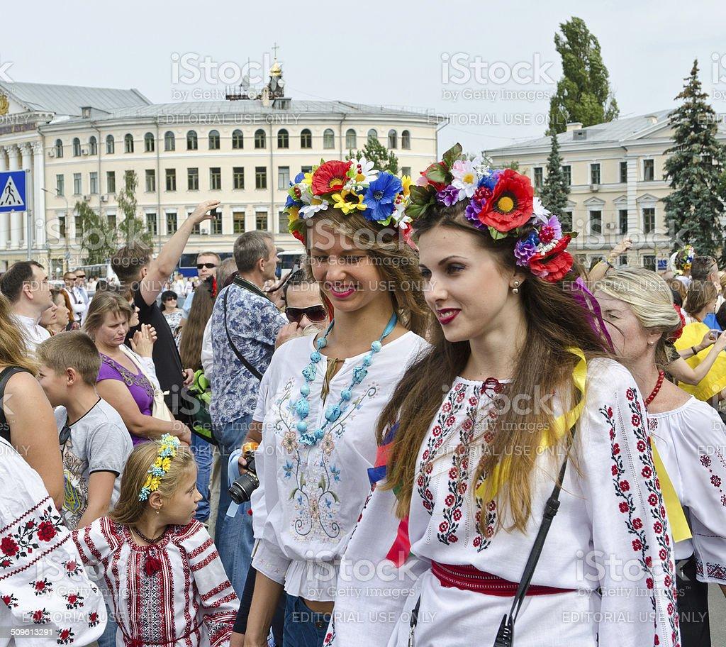 Суровые украинские геи НОВОСТИ В