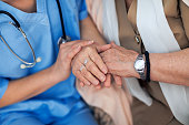 Understanding and care for older people