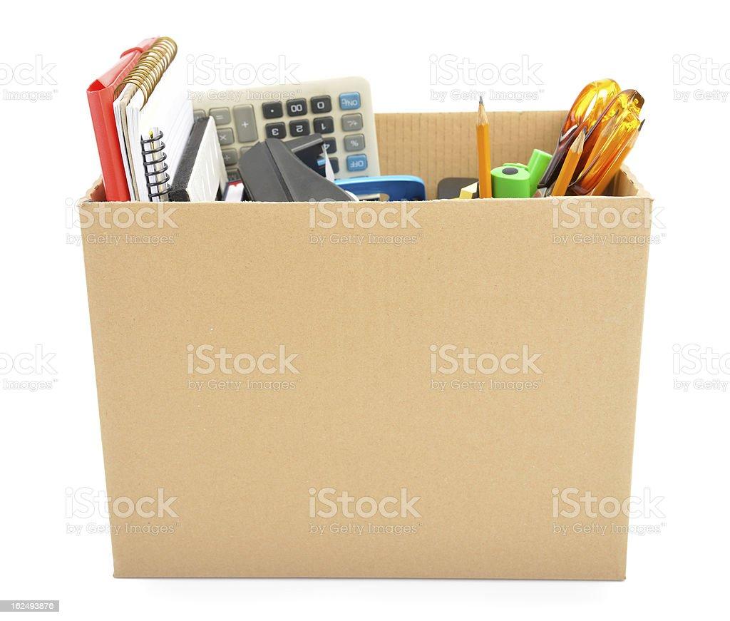 Unemployment Concept stock photo