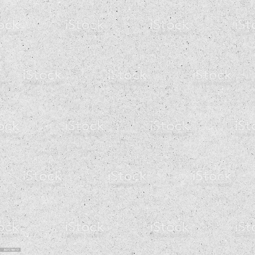 Unique seamless fresh raw uneven unfinished gray concrete wall texture stock photo