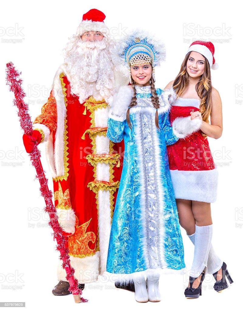 United Christmas day stock photo