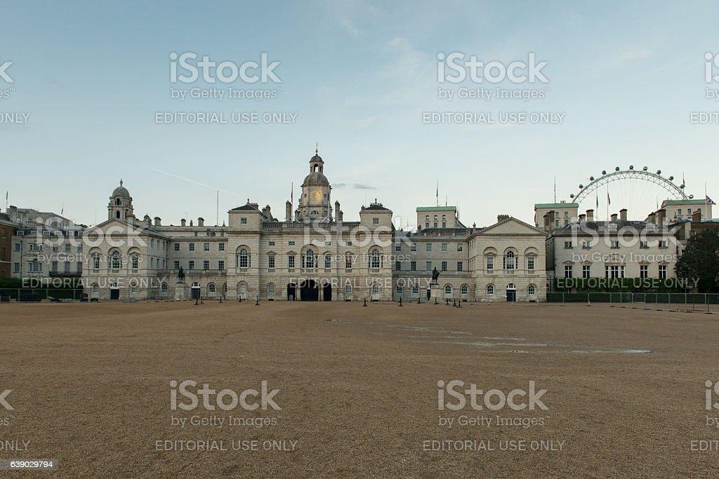 United Kingdom stock photo