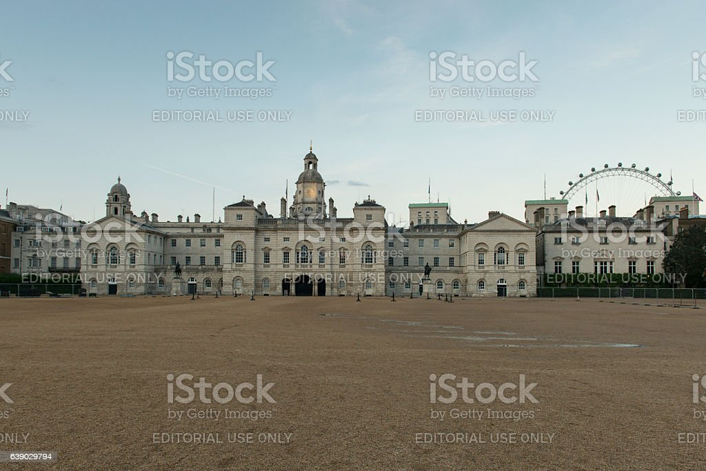 United Kingdom stock photo