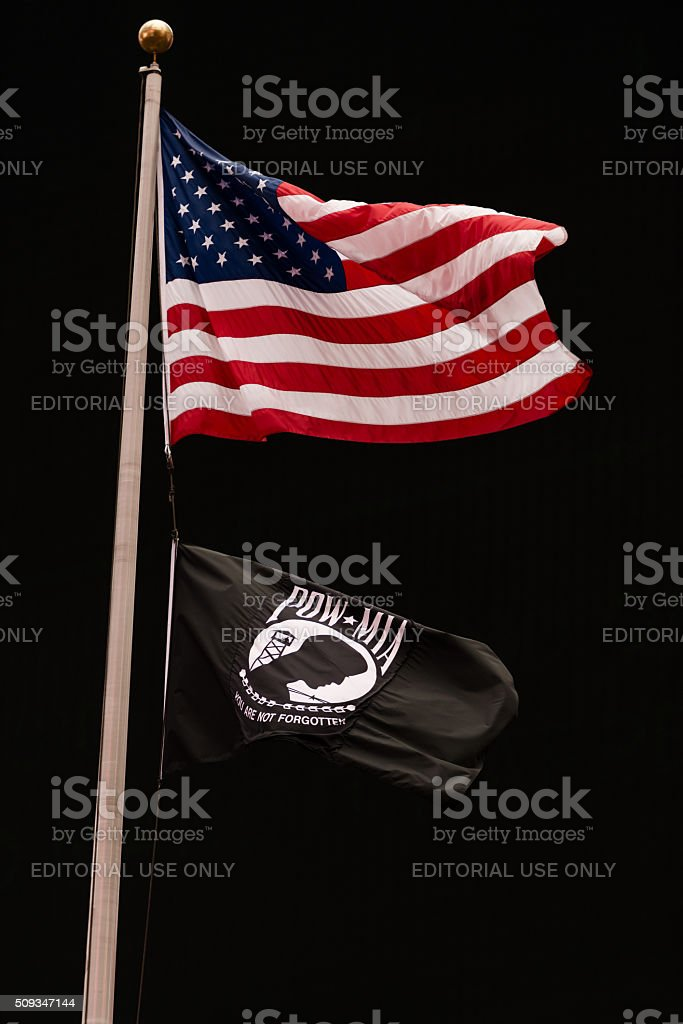 United States stock photo