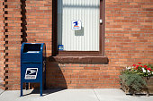 United States Postal Service In Rural America