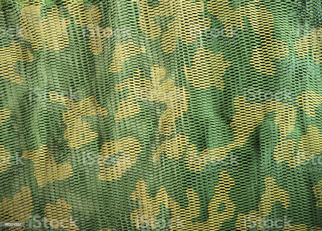 universal camouflage material royalty-free stock photo