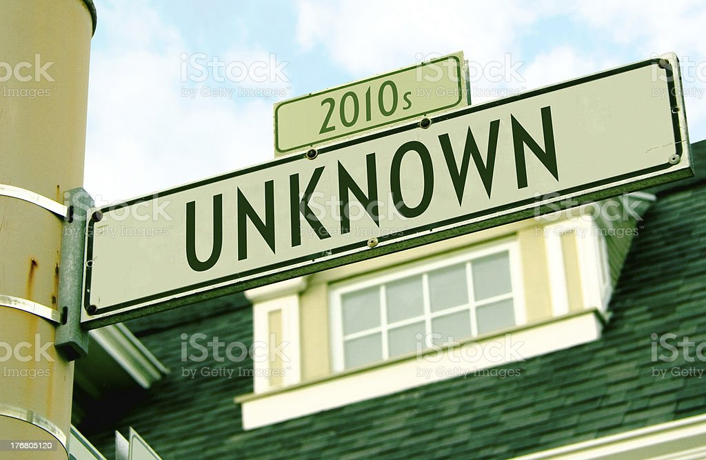 Unknown 2010s royalty-free stock photo