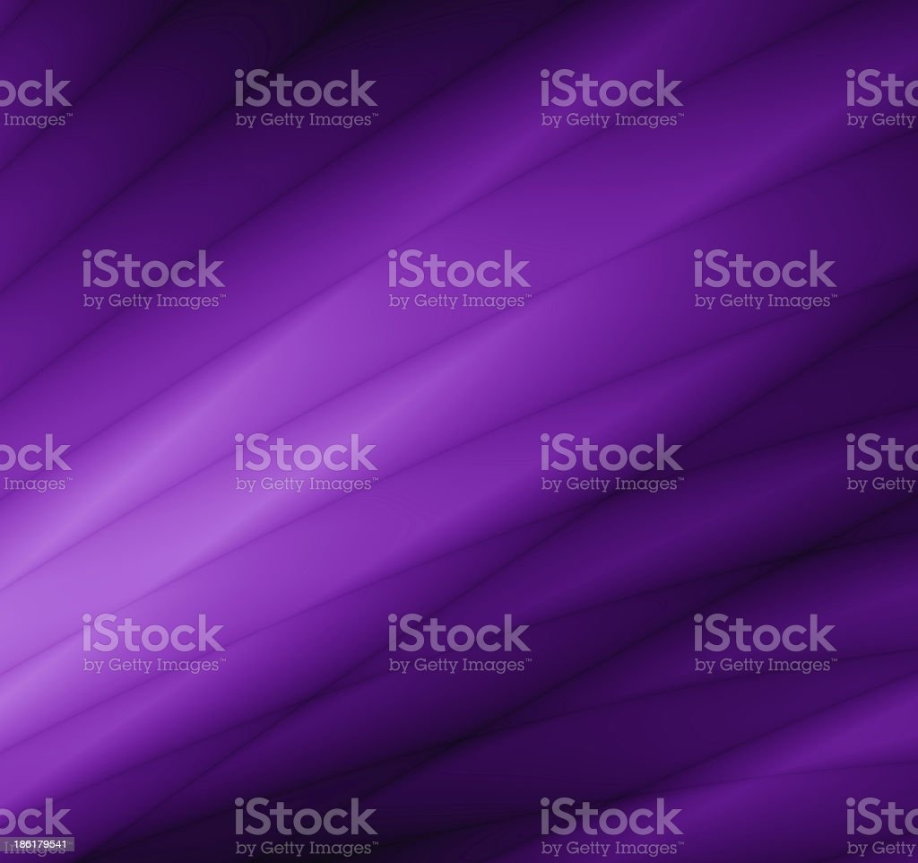 Unusual christmas abstract paper design stock photo
