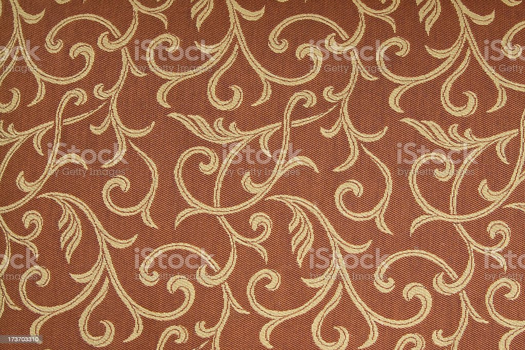 Upholstery Background royalty-free stock photo