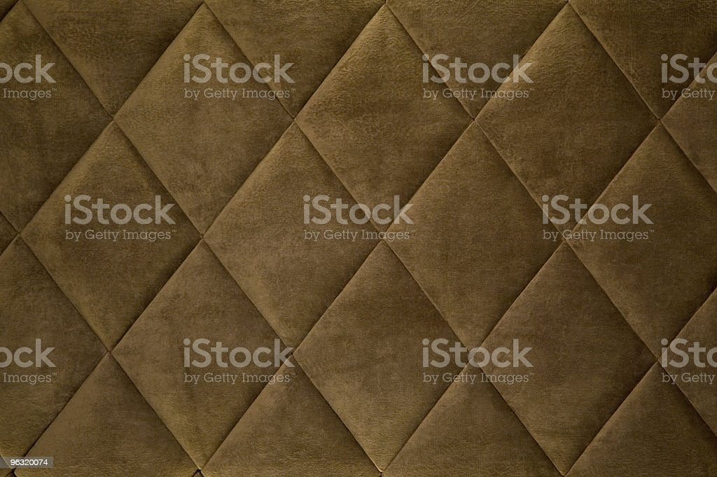 Upholstery background royalty-free stock photo