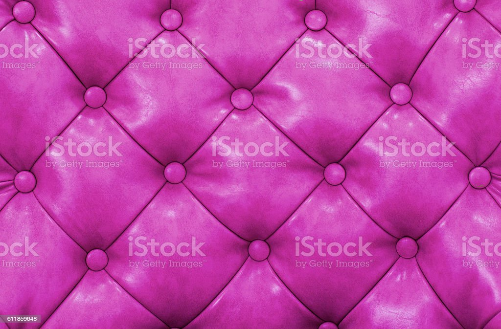 upholstery leather pattern background stock photo