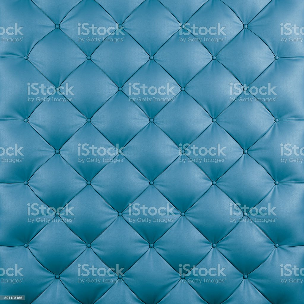 Upholstery leather pattern for the site stock photo