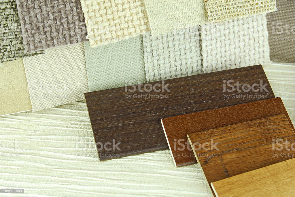 upholstery tapestry royalty-free stock photo