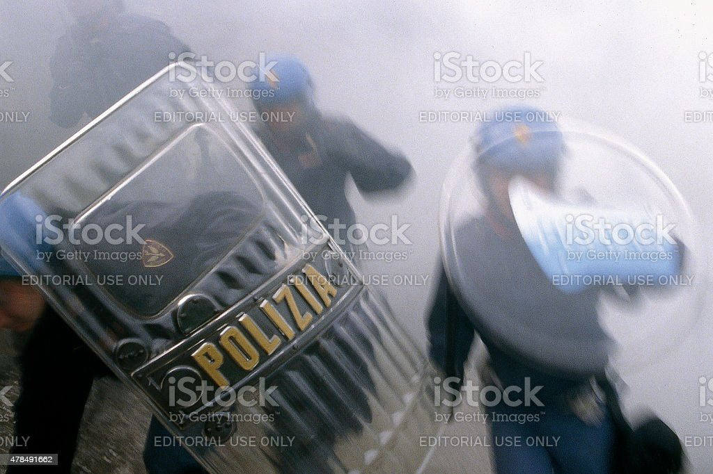 Upload Police stock photo
