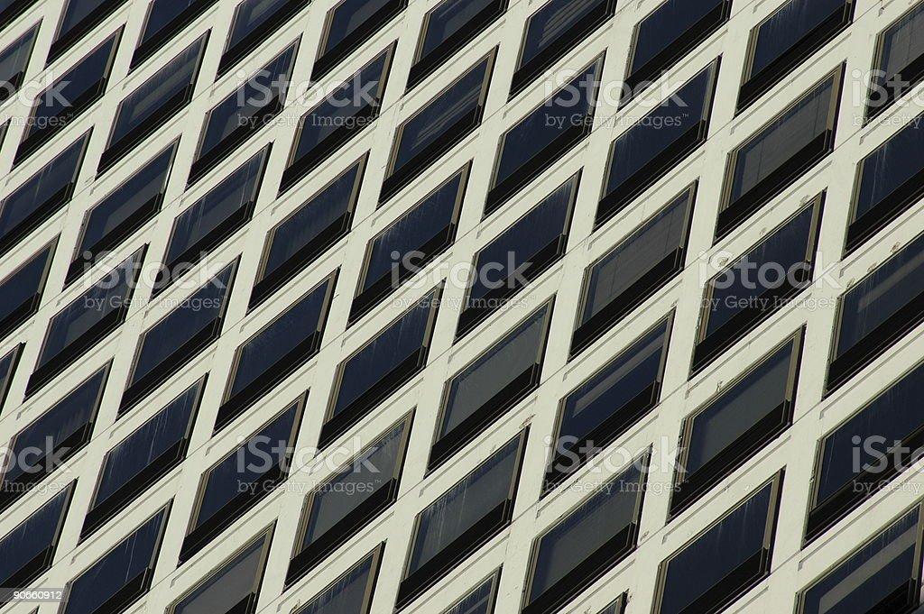 Urban Texture 4 royalty-free stock photo