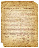 us declaration of independence 1776