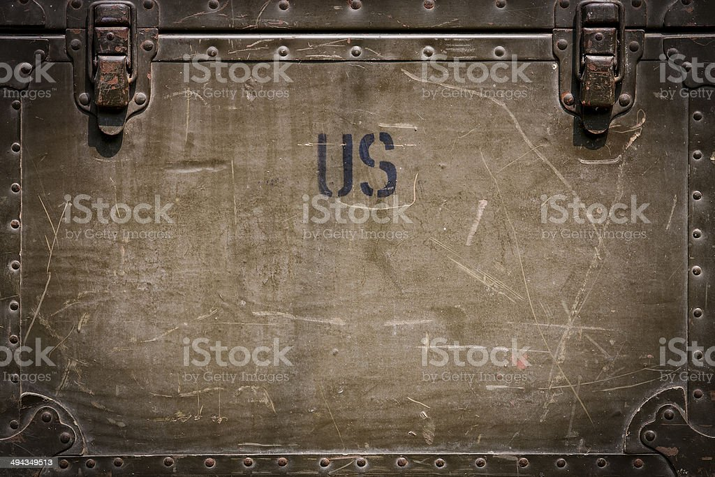 us military background stock photo