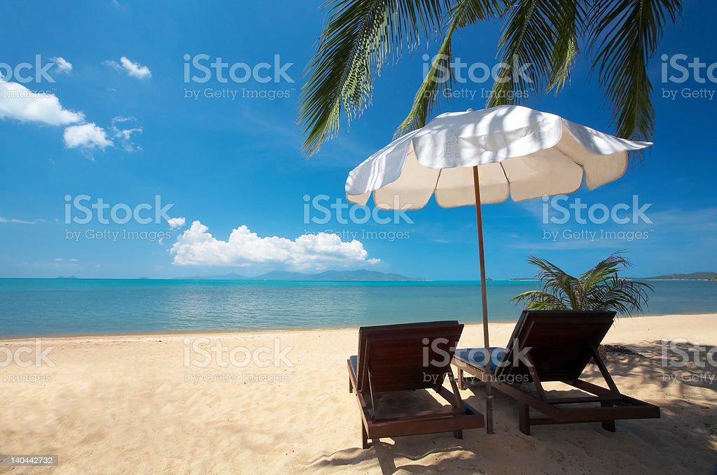 vacancy royalty-free stock photo