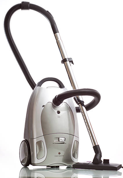 Vacuum Cleaner Purchasing Suggestions