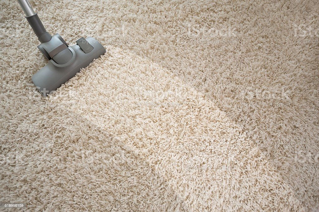 The 10 Laws of Vacuums And How Learn More