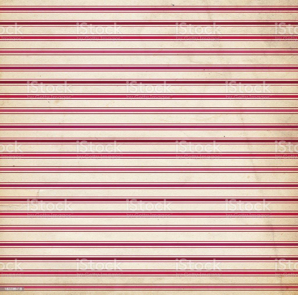 Valentine Background; XXXL Stripes stock photo