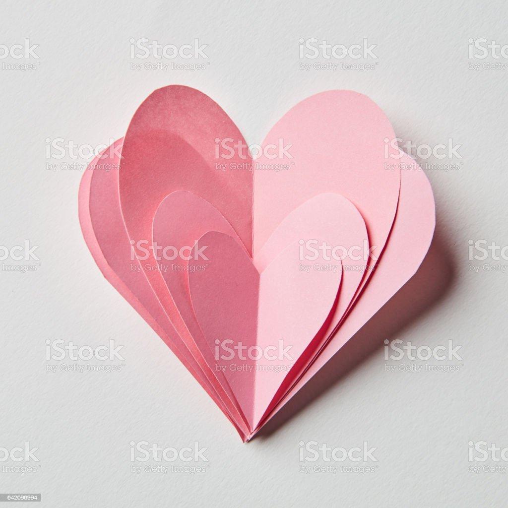 valentine day background. stock photo