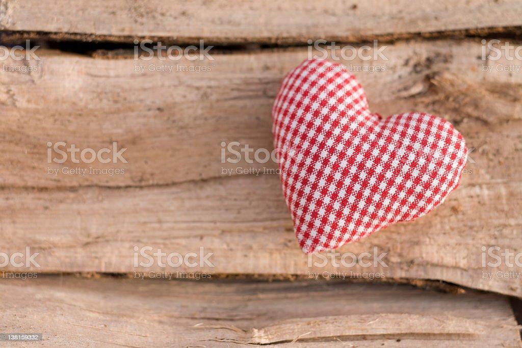 Valentine royalty-free stock photo