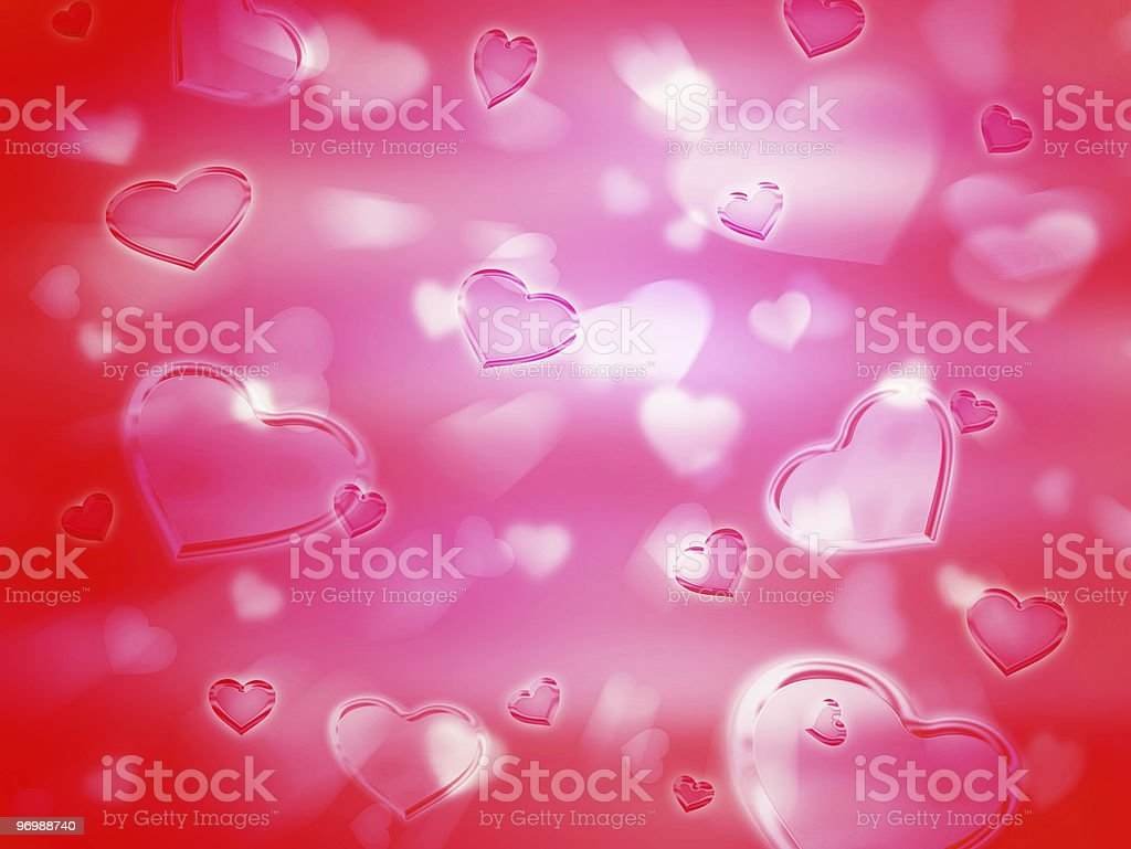 valentine's day 03 stock photo