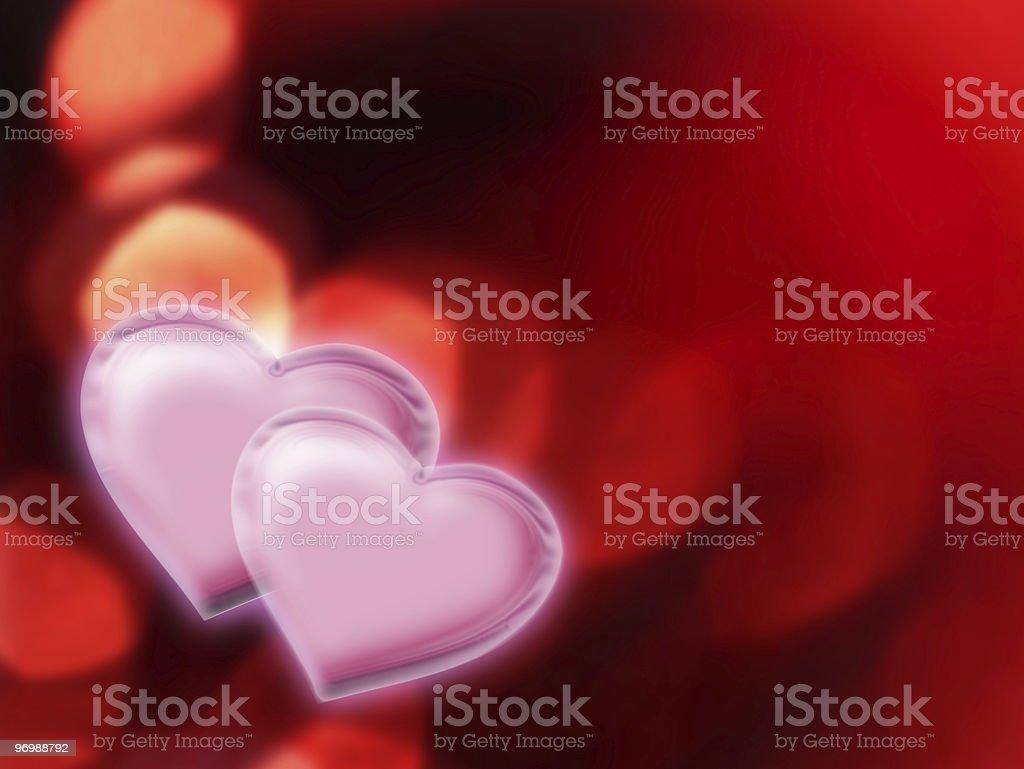 valentine's day 04 stock photo