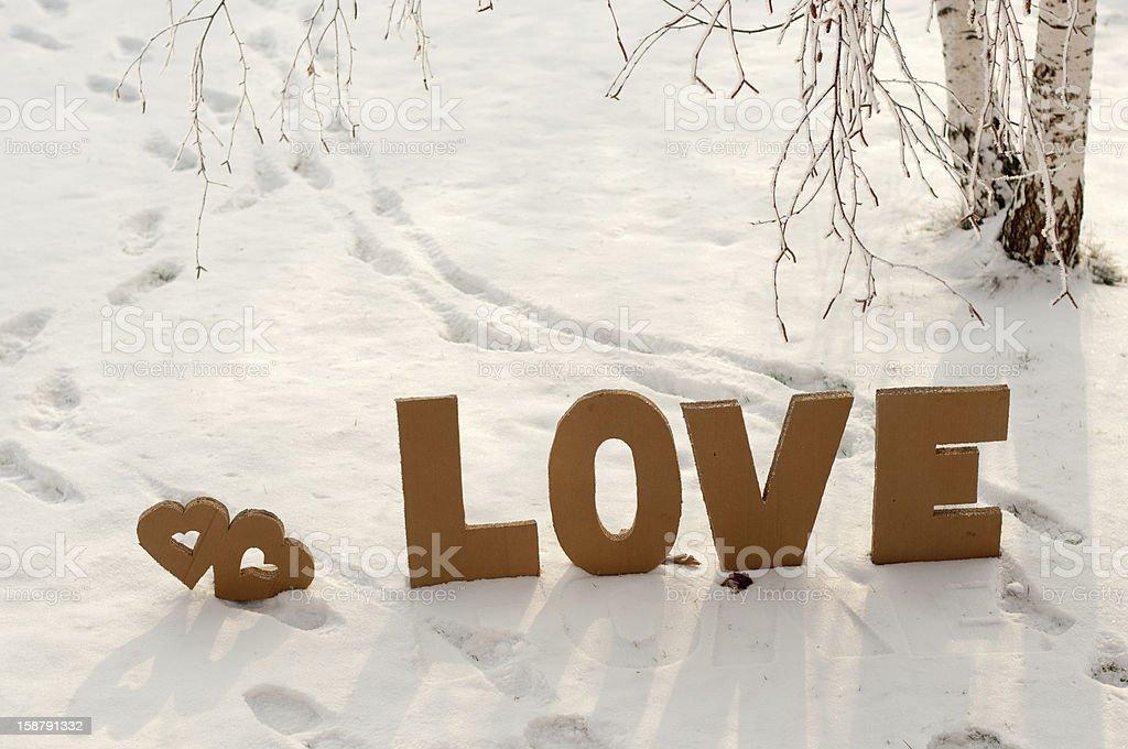Valentine,s Day royalty-free stock photo