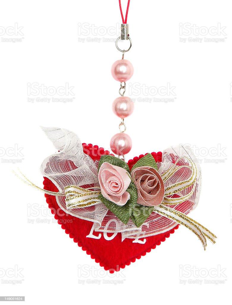 Valentinov day royalty-free stock photo