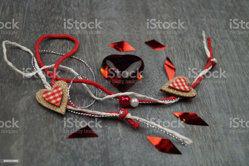 Valentinstag - Zdjęcia Stockowe | iStock