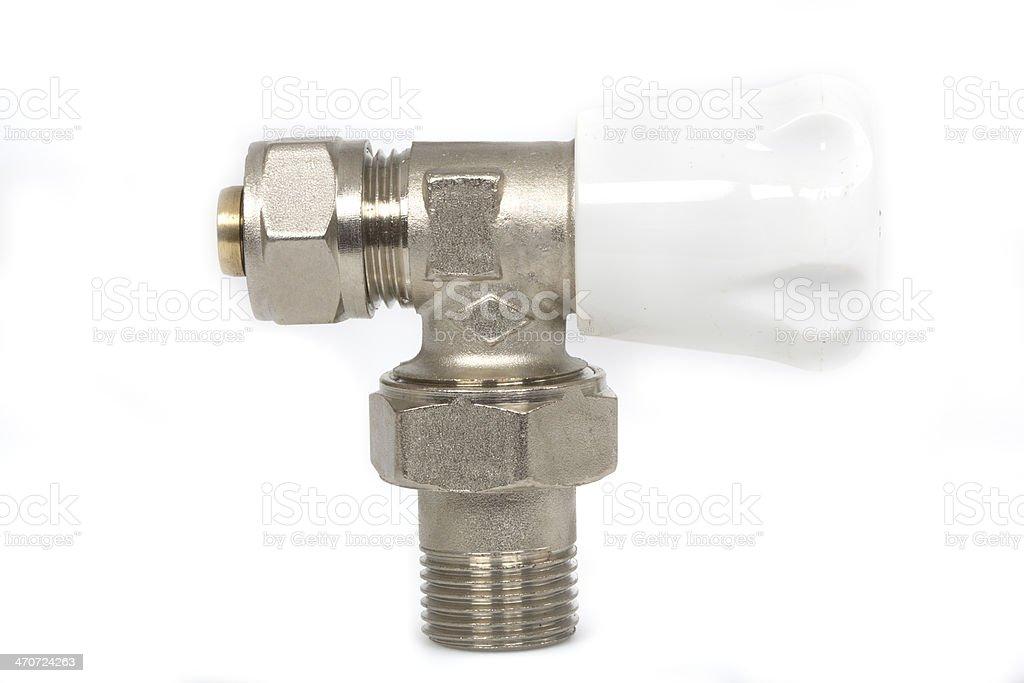 valve stock photo