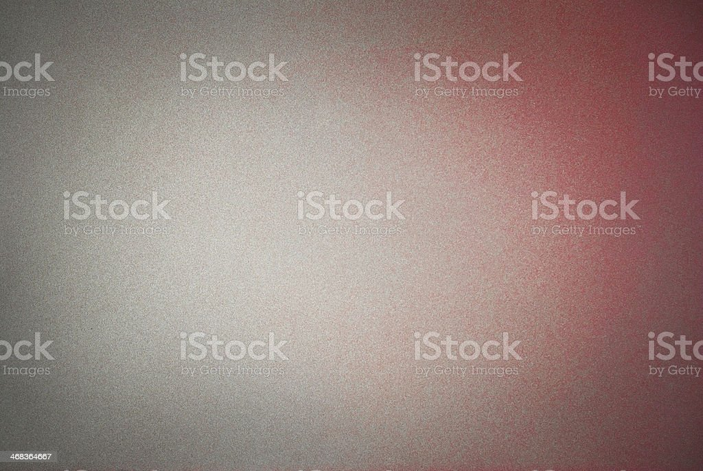 Variegated Metal Background stock photo