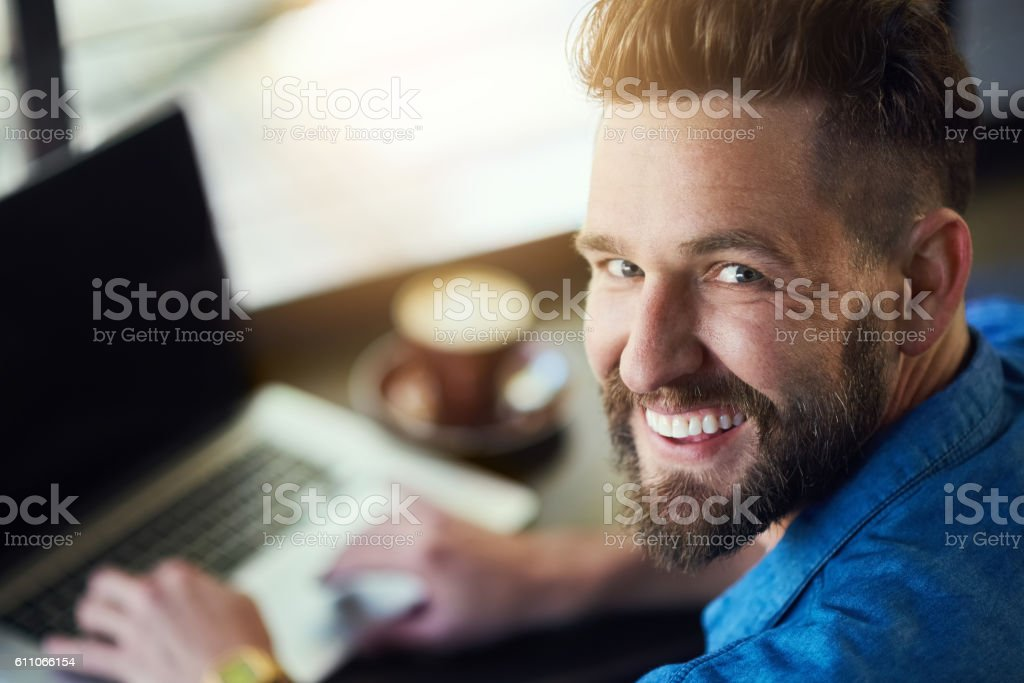 I've just uploaded some great new content to my blog stock photo