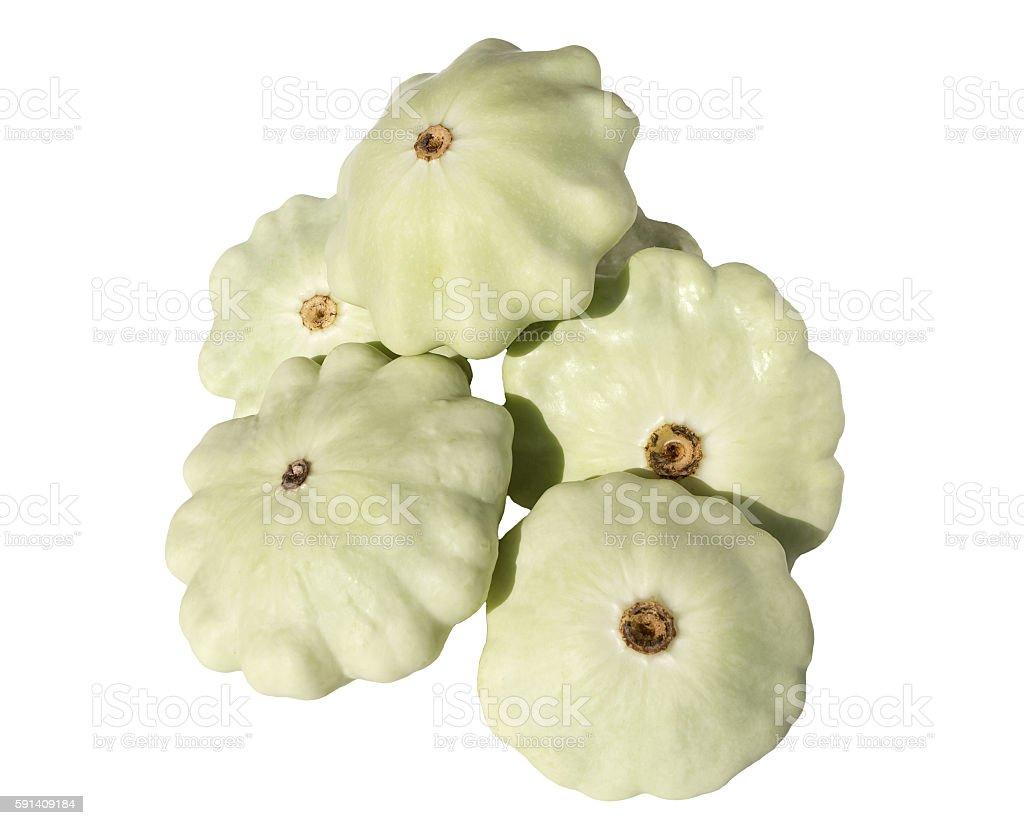 vegetable marrow stock photo