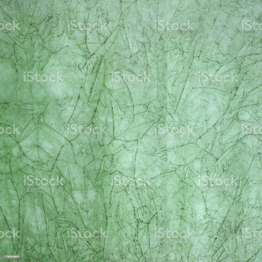 Vegetable pattern royalty-free stock photo