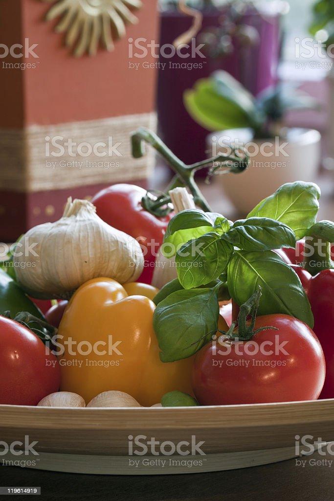 Legumes foto de stock royalty-free