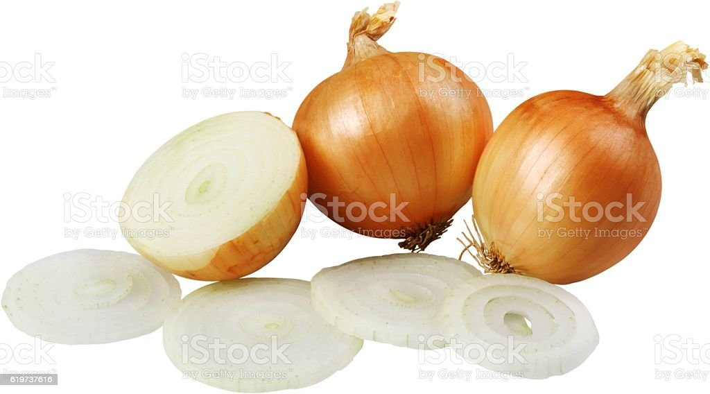 Vegetable stock photo
