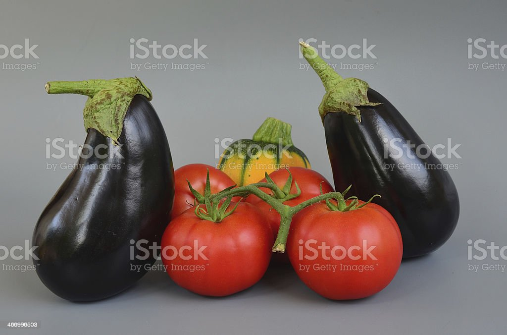 Vegetables 29 royalty-free stock photo