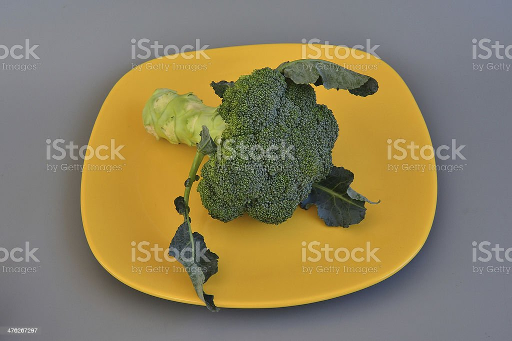 Vegetables 56 royalty-free stock photo