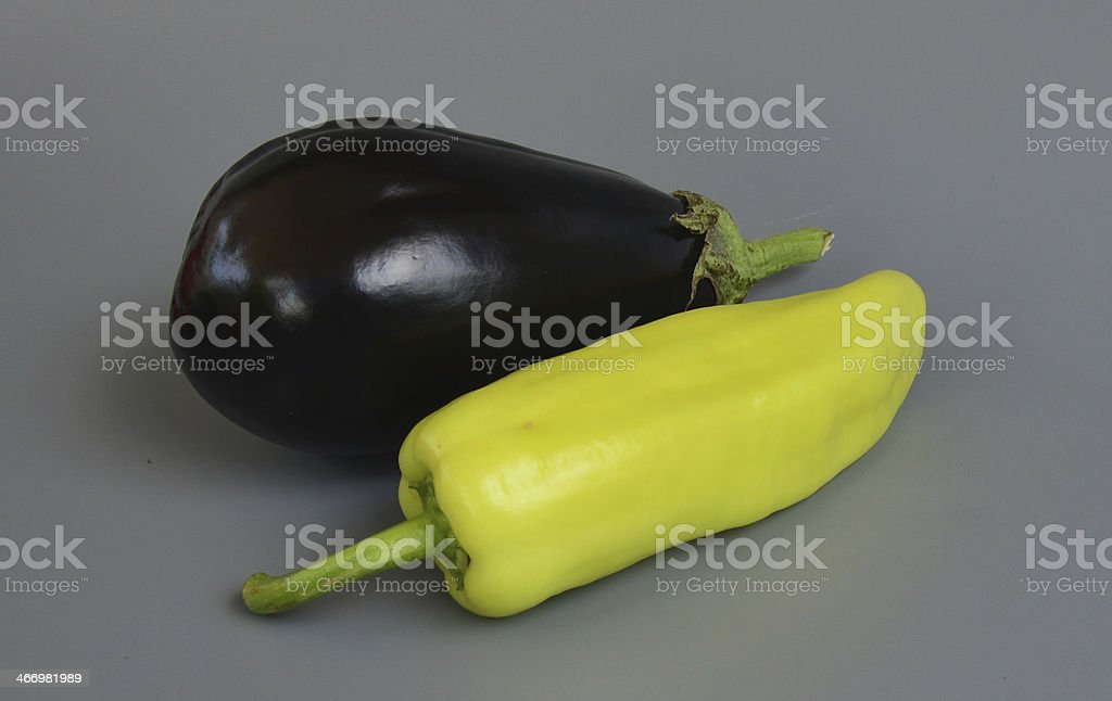 Vegetables 9 royalty-free stock photo