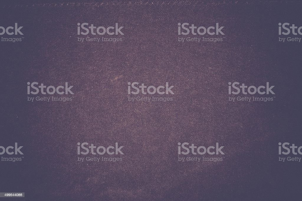 velour texture fabric stock photo