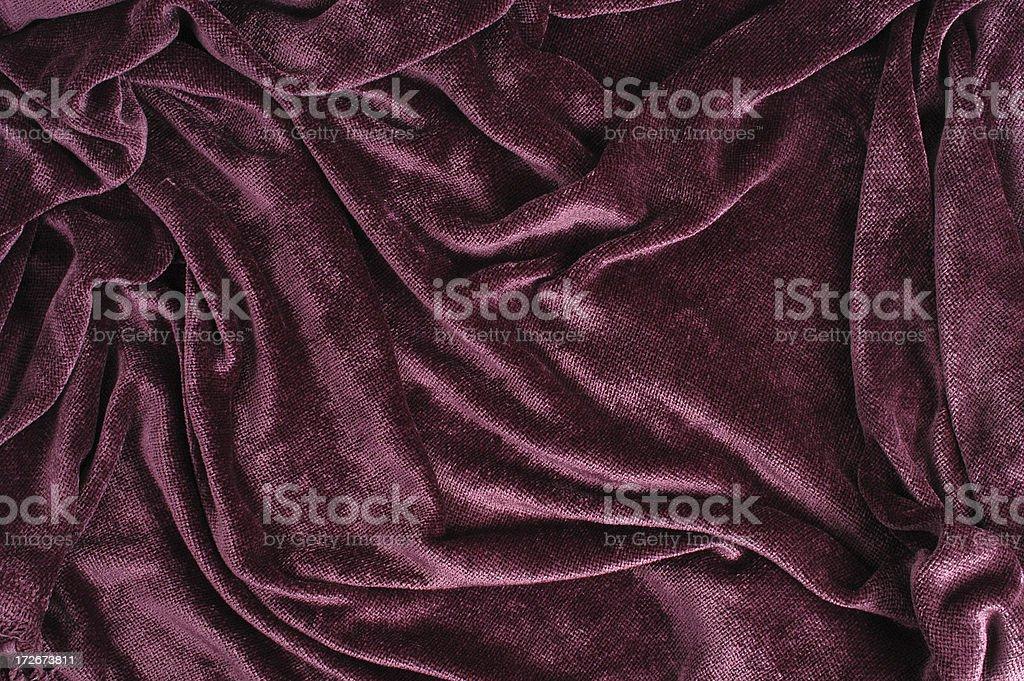 velvet background royalty-free stock photo