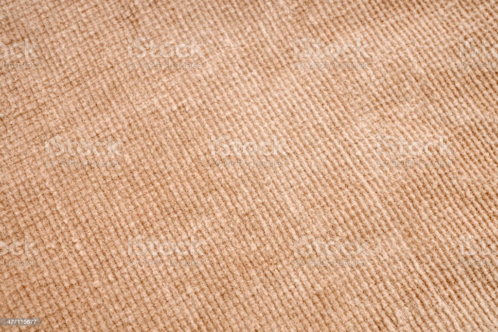 Velvet background royalty-free stock photo