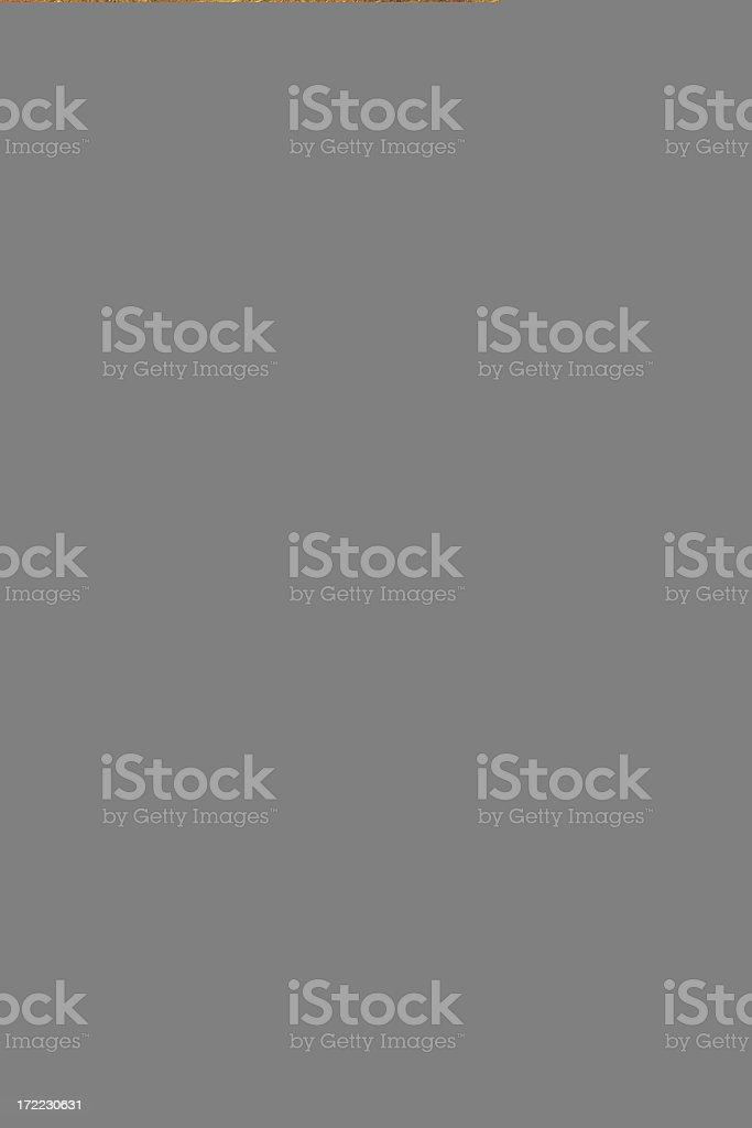 Velvet Texture Background royalty-free stock photo