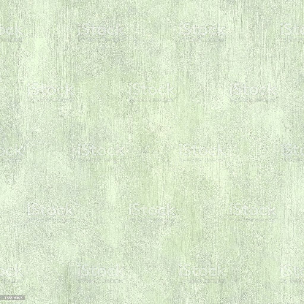 Venetian plaster. Seamless texture. royalty-free stock photo