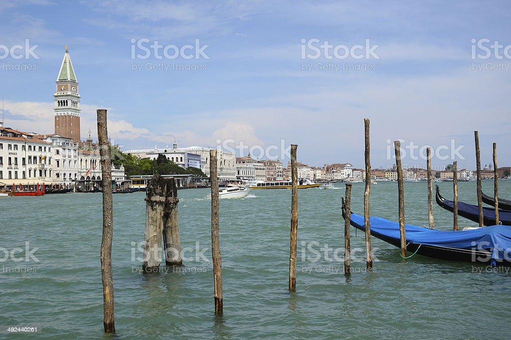 Venice5 ロイヤリティフリーストックフォト