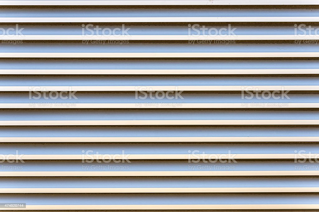 Vent as background stock photo